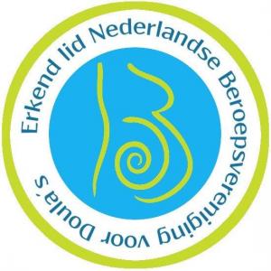 logo_nbvd